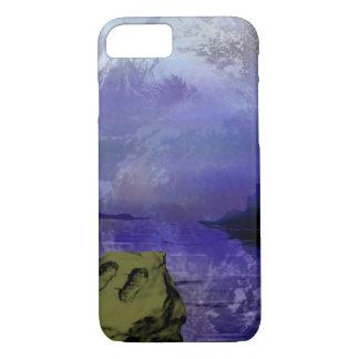 World We Share iPhone 7 Case
