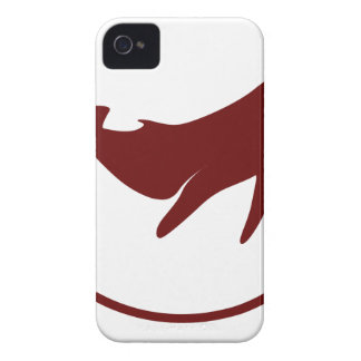 World Whale Day - Appreciation Day Case-Mate iPhone 4 Cases