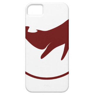World Whale Day - Appreciation Day iPhone 5 Cover