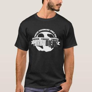 World Wide T-Shirt