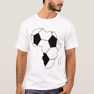 worldcup2010 Soccer T-shirt