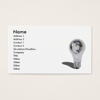 WorldEnergy103010, Name, Address 1, Address 2, ... Business Card