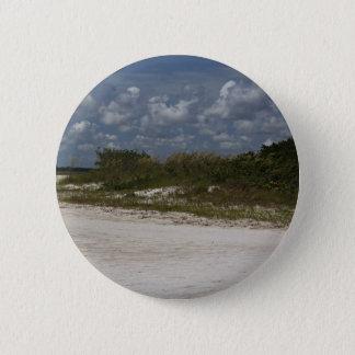 Worlds Away 2 Inch Round Button