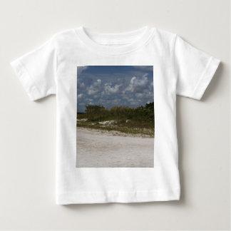 Worlds Away Baby T-Shirt
