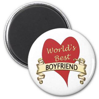 Worlds best boyfriend gifts worlds best boyfriend gift ideas on