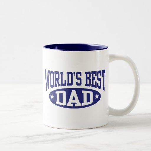 world s best dad coffee mug at zazzle ca