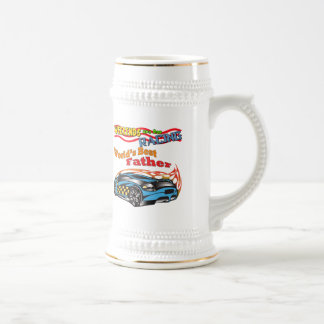 World's Best Father Father's Day Gift Coffee Mug