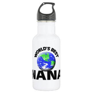 World's Best Nana