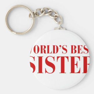 worlds-best-sister-bod-brown png key chains