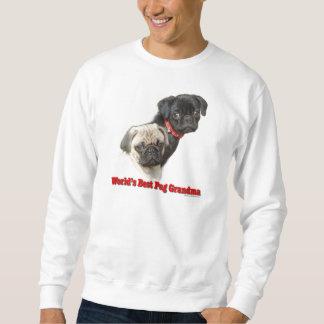 World's Best Sweatshirt