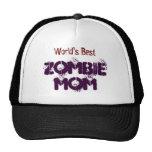 worlds-best-zombie-mom-hat