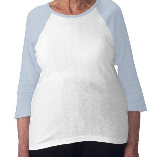 World's Coolest Nana Shirts