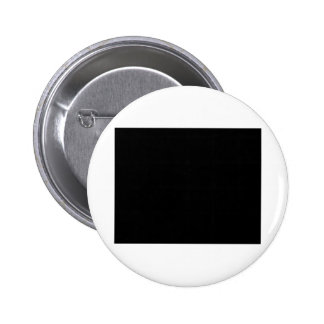 World's Funniest Public Affairs Consultant 2 Inch Round Button