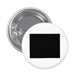 World's Funniest Public Affairs Consultant 1 Inch Round Button