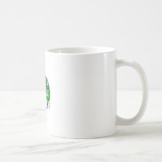 World's Greatest Counselor Mug