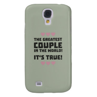 Worlds greatest couple Z8r93