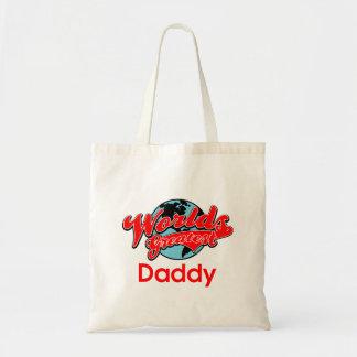 World's Greatest Daddy