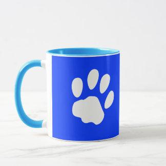 World's Greatest Dog Mom Mug