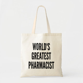 Worlds Greatest Pharmacist