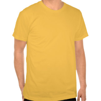 World's Greatest PLUMBER V07 GOLD Tshirts