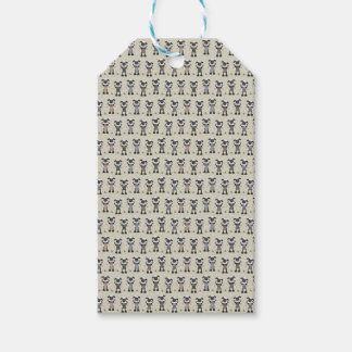 Worlds Largest Knitting Sheep Competition Gift Tags