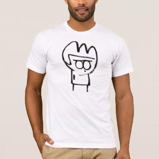World's most favouritest malaysian T-Shirt