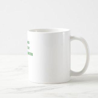 Worlds Okayest Stepdaughter Coffee Mug