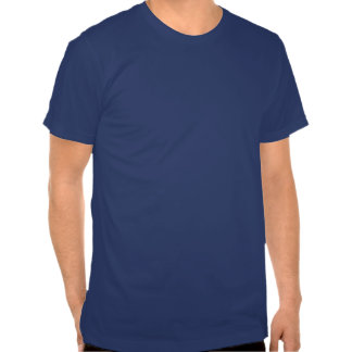 World's Okayest Uncle Tee Shirts