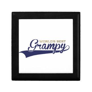 WorldsBestGrampyTee-01 Gift Box