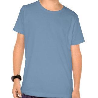 Worldschooling Shirt