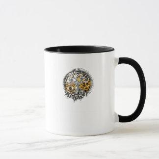 Worldtree Mug