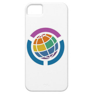 Worldwide Gay Pride iPhone Case