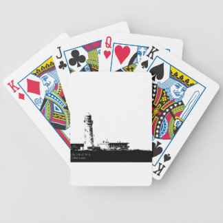 """Worldwide information sight world bbs forum Tokyo Poker Deck"