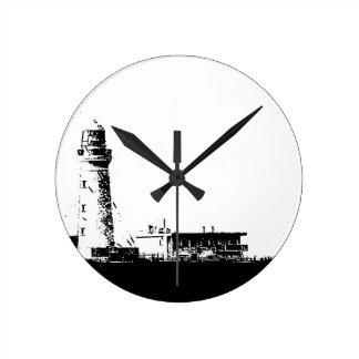 """Worldwide information sight world bbs forum Tokyo Wall Clocks"