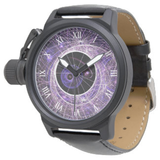 Wormhole Watch