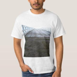 Worn Bridge T-Shirt