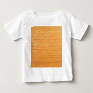 Worn Wood Baby T-Shirt