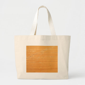 Worn Wood Large Tote Bag