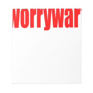 worrying worry red worried release couple teenager notepad