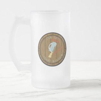 Worst Brewing Mug