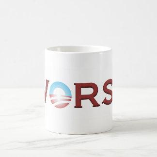 Worst. Coffee Mug