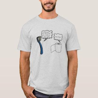 Worst Job T-Shirt
