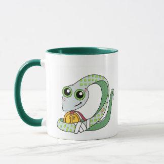 Worth It! Mug