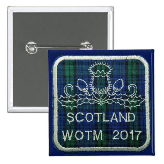 wotm8 Button