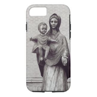 Would Would Mary Do? iPhone 7 Case