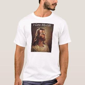 Would You? T-Shirt