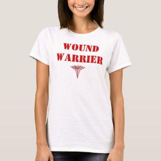Wound Warrior T-Shirt
