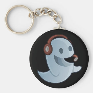 WouterGamingz Steam logo KeyChain