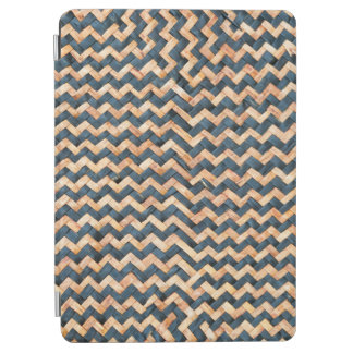 Woven Bamboo iPad Air Cover