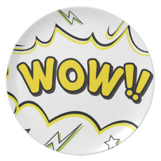 wow3 plate